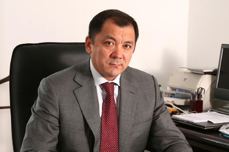 Казахстан вернул из забвения имена многих своих героев - Нурлан Ногаев