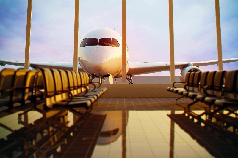 Следующий самолет с застрявшими в Грузии казахстанцами прибудет 31 августа