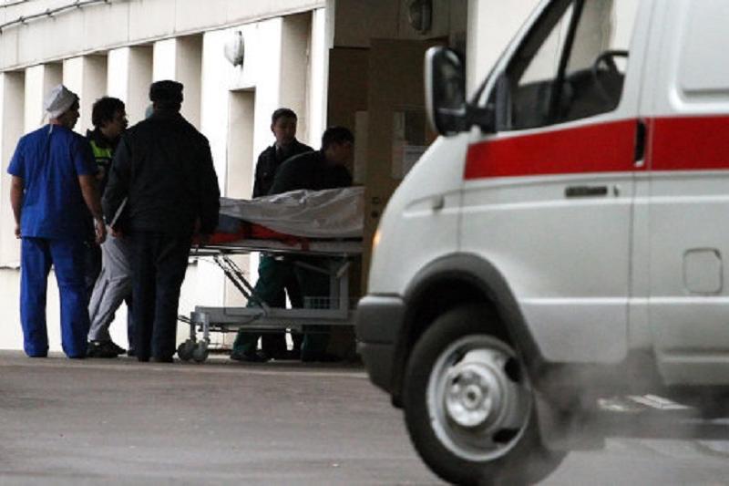 Қарағанды облысында күйдіргі күдігімен 3 адам ауруханаға жатқызылды
