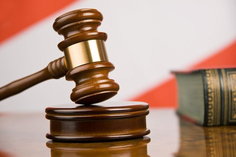 В Карагандинском облсуде назначили дату апелляции по Кокпектинскому делу