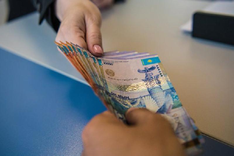 Более 280 млн тенге недоплатил в бюджет акмолинский «бизнесмен»