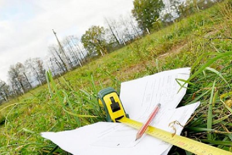 Неиспользуемые земельные участки на 463 млн. тенге выявили жамбылские прокуроры