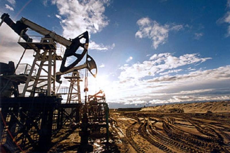 Эмбинские нефтяники планируют приступить к бурению скважин глубиной до 7 км