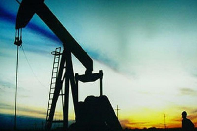 Отечественные нефтяники перешли на самостоятельный процессинг