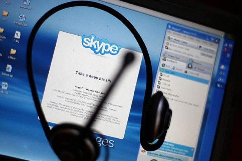 Более 200 человек бесплатно обучились казахскому языку по Skype