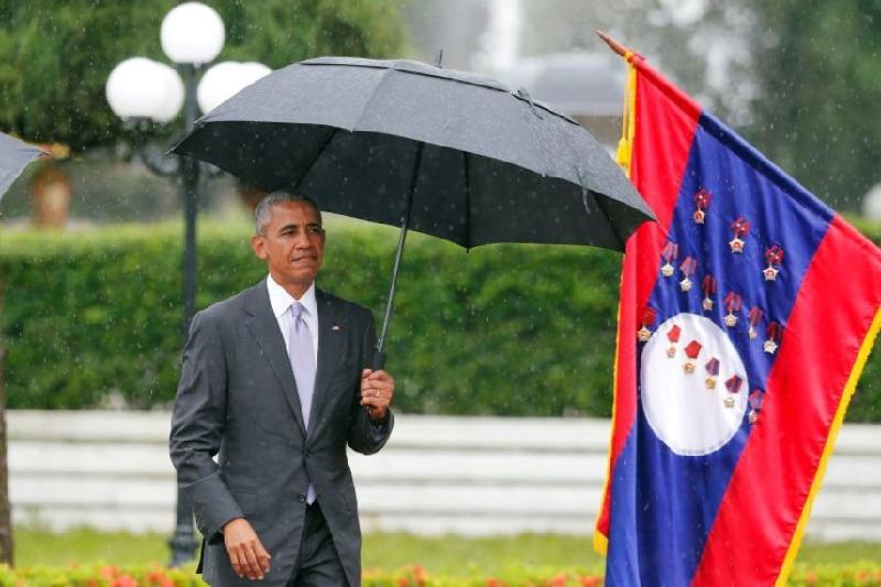 Philippine president apologizes for Obama insult