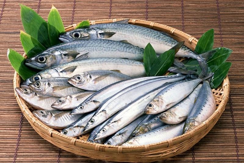 30 тонн атырауской рыбы  привезут в Астану