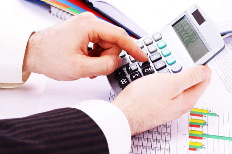 Процентные ставки по ипотечным кредитам будут снижены вдвое - Бишимбаев