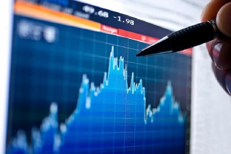 Экономический рост в РК все больше обеспечивается несырьевым сектором