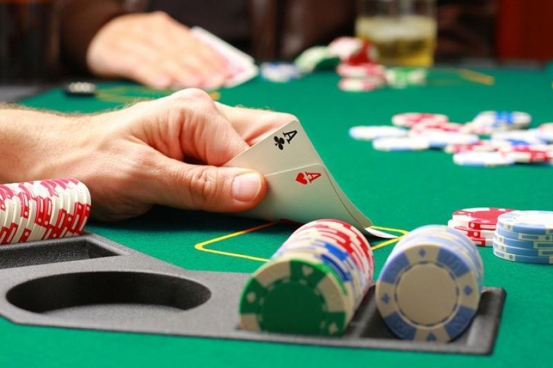 Где в астане казино вулкан казино офф сайт