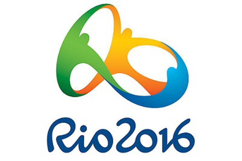 哈萨克斯坦为里约奥运会共投入34亿坚戈