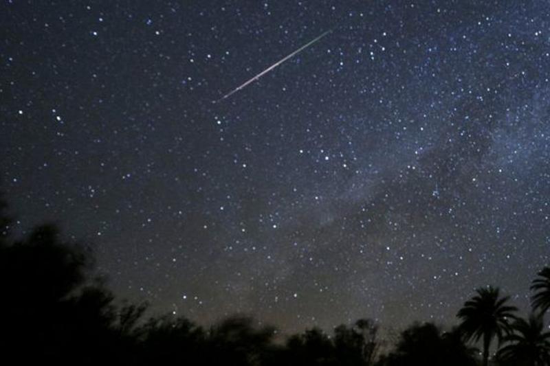 Аргентинадан 30 тонналық метеорит табылды