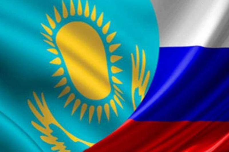 Свыше 30 предприятий Казахстана обсудили сотрудничество с РФ в Москве