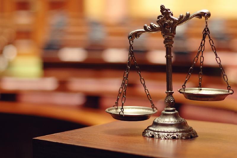 В закрытом режиме проходит суд над Тулешовым в Астане