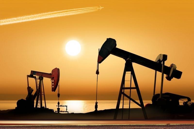 Продукцию для нефтегазового сектора СКО готова поставлять на запад страны