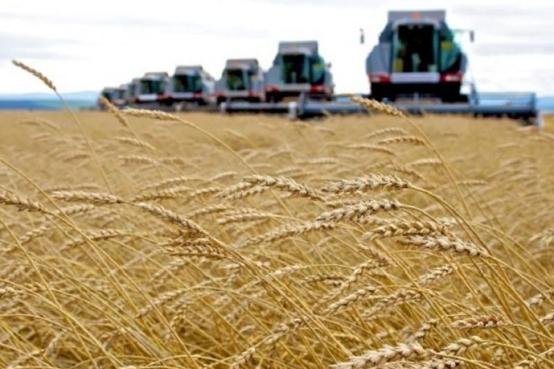 Kazakhstan, Israel to cooperate in agriculture