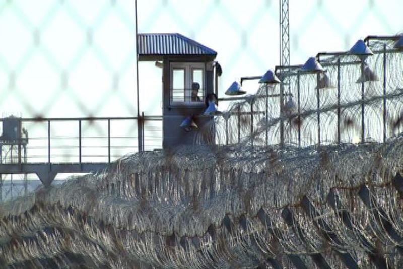 В Казахстане 8 осужденных находились в межгосударственном розыске