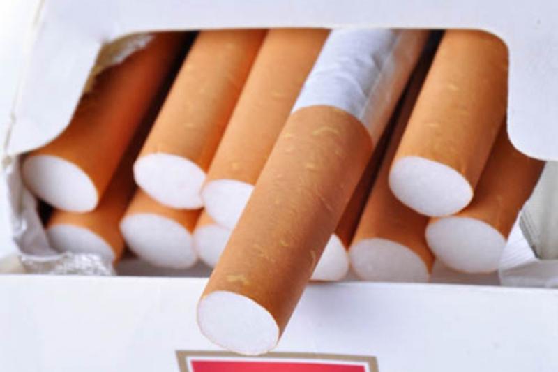 табачные изделия несовершеннолетним