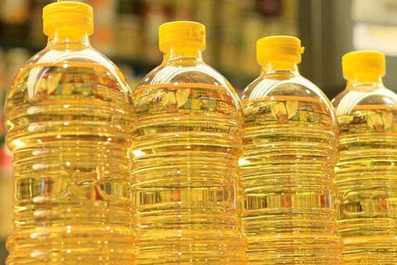 120 тысяч тонн растительного масла в год будут производить североказахстанцы