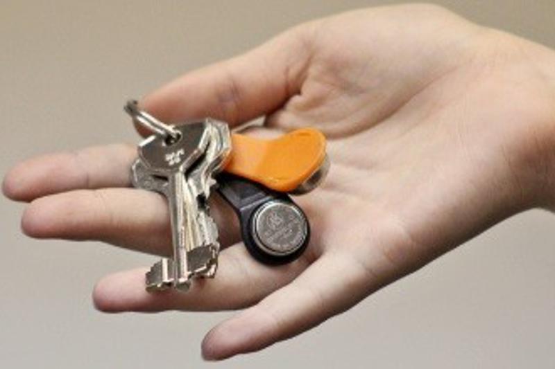 Массовые нарушения выявлены при сдаче квартир в аренду в Алматинской области