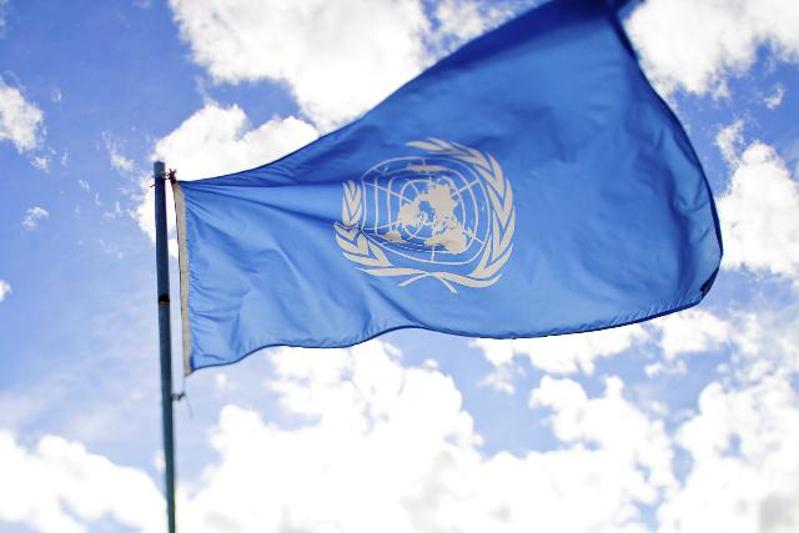 Еуропалық БАҚ: Қазақстан БҰҰ ҚК-да әлемдік қоғамдастыққа ерекше көзқарас пен тәжірибе әкеледі