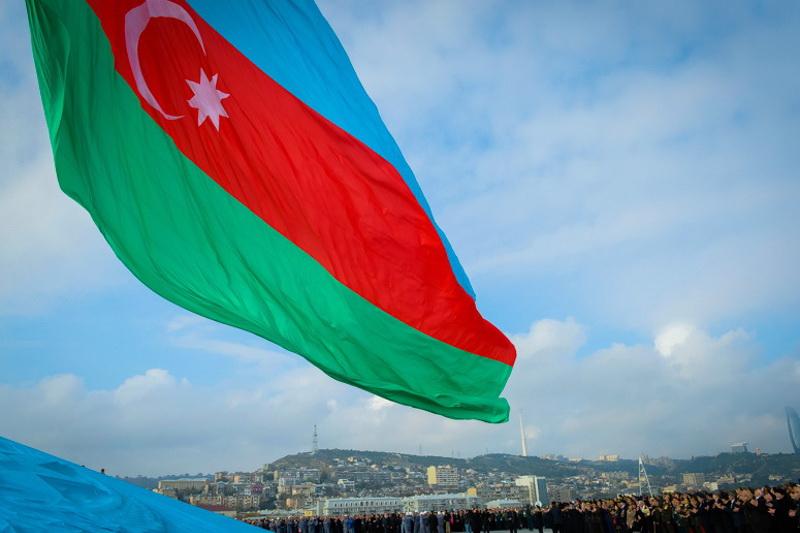 Госсекретарь РК примет участие в V Бакинском международном гуманитарном форуме