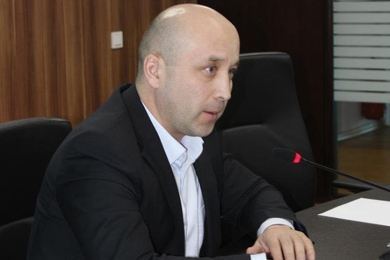 Более 2800 микрокредитов получили карагандинские предприниматели