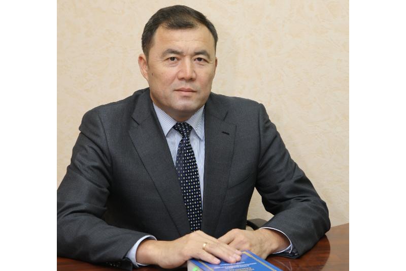 Использование электронных счетов-фактур ускоряет бизнес-процессы - Аргын Кипшаков