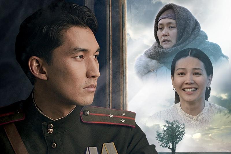 Фильм «Дорога к матери» признан лучшим в Центральной Азии