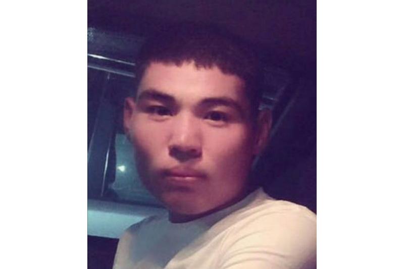 Алматы облысында екі ай бұрын мал іздеуге шыққан азаматтан әлі хабар-ошар жоқ