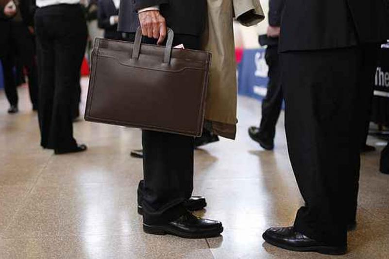 Уровень безработицы в Казахстане удерживается в пределах 5%
