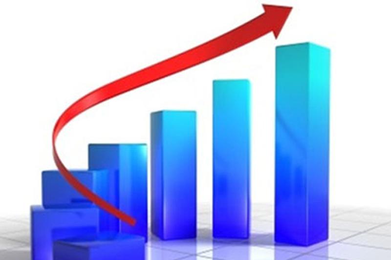 Объем ВРП Карагандинской области вырос на 0,8% с начала года