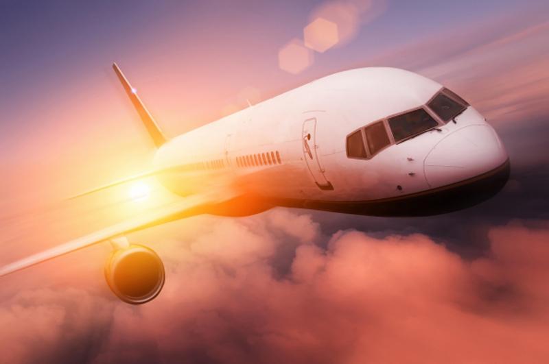 В 2016 году авиабилеты в Казахстане подорожали на 40%
