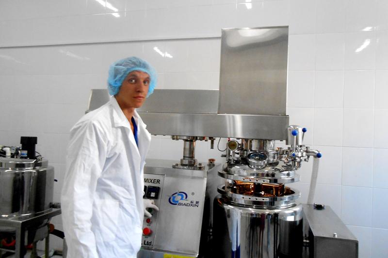 Алматы облысында өңдеу өнеркәсібі саласында 91 жоба қаржыландырылды