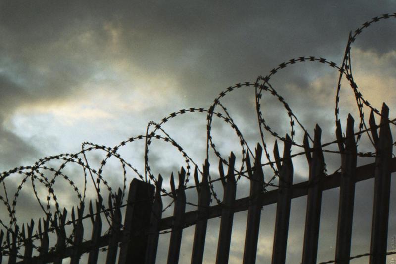 Новый закон о пробации выйдет в Казахстане