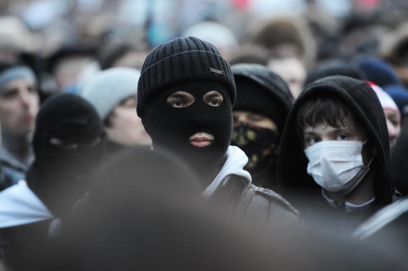 Члены  экстремистской организации «Хизбут-Тахрир» задержаны в Кыргызстане