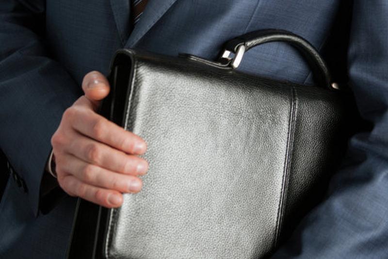 Метод кнута и пряника к проверяющим бизнес госорганам предложил Генпрокурор