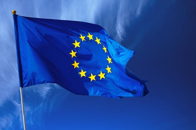 ЕС выделит Кыргызстану €184 млн на предупреждение экстремизма
