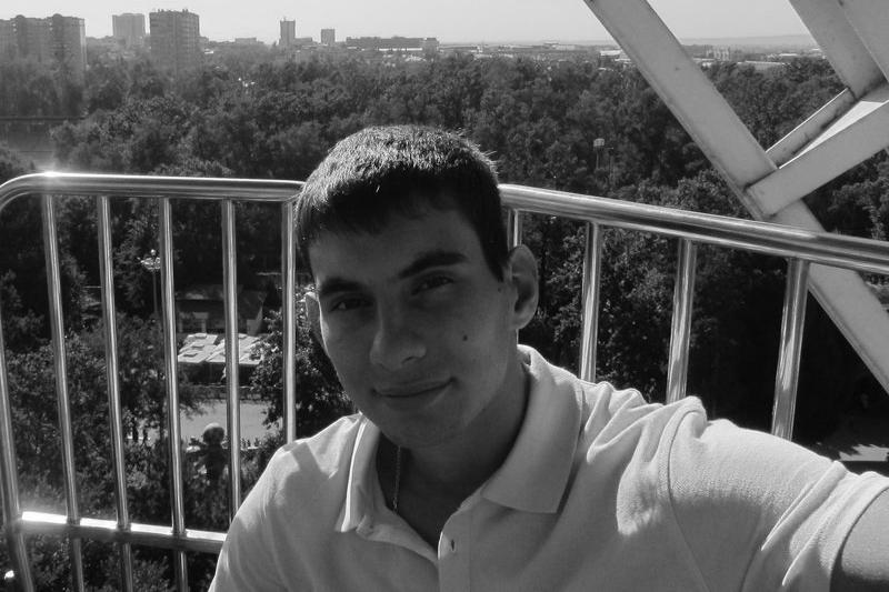 Драка с участием погибшего Игоря Нанаева произошла из-за девушек