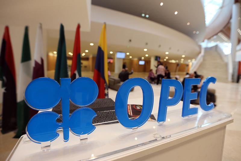 能源部:哈萨克斯坦将切实履行OPEC+协议框架下的义务