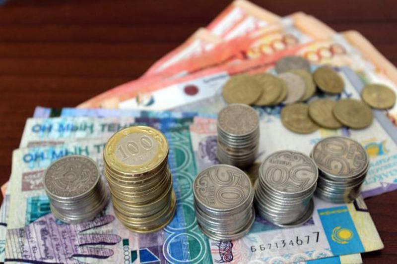 2 тыс жителей Атырау получат по 25 тыс тенге