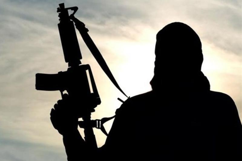 Мажилисмены исключили ряд норм из законопроекта о противодействии терроризму