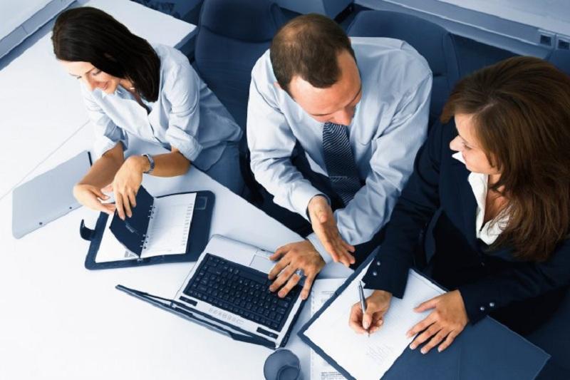 750 рабочих мест в сфере предпринимательства создадут в Актау