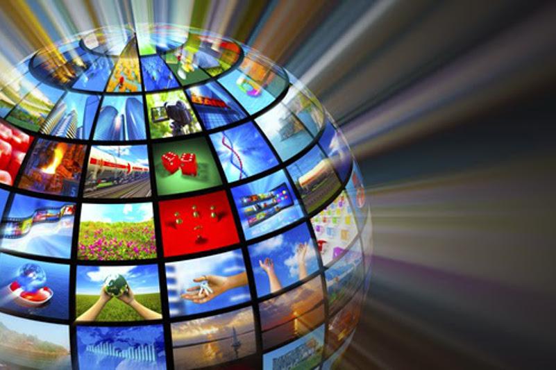 Академию информации и медиакоммуникаций предлагают создать в Казахстане