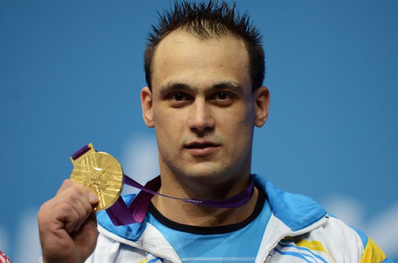 IOC Disciplinary Commission to adopt decision on Olympic medals of Ilyin, Chinshanlo, Maneza and Podobedova Oct 18