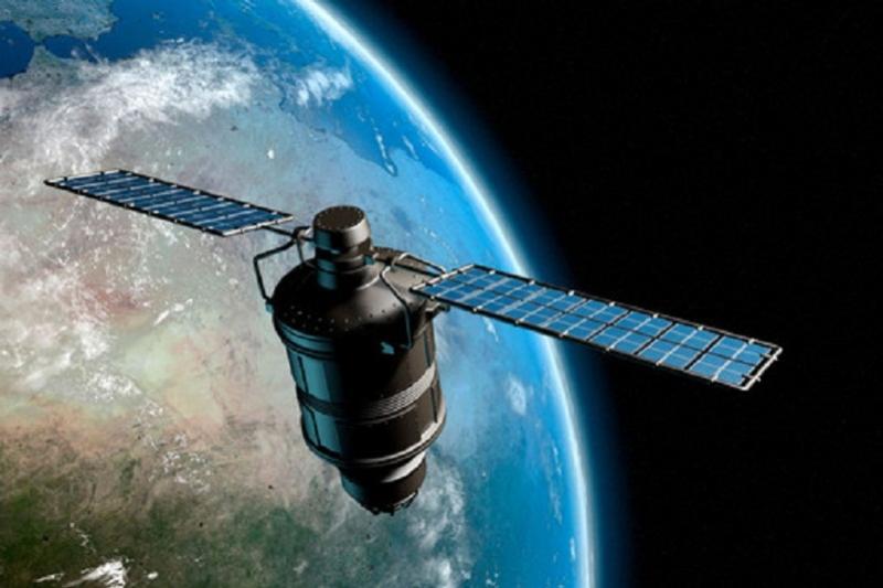 KazSat-3 арқылы орманның заңсыз кесілуін анықтауға болады