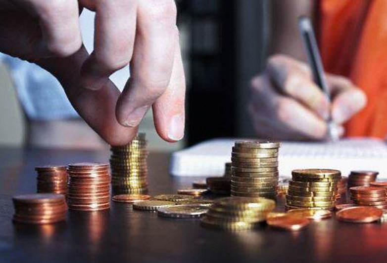 «Даму» қоры миллиардтаған ақшаны депозиттерде ұстайды - Есеп комитеті