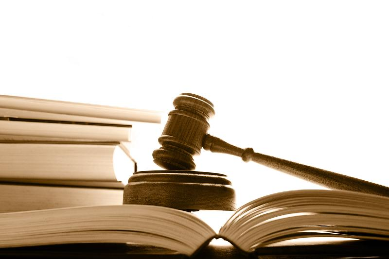 Атырауского стрелка приговорили  к 4 годам ограничения свободы