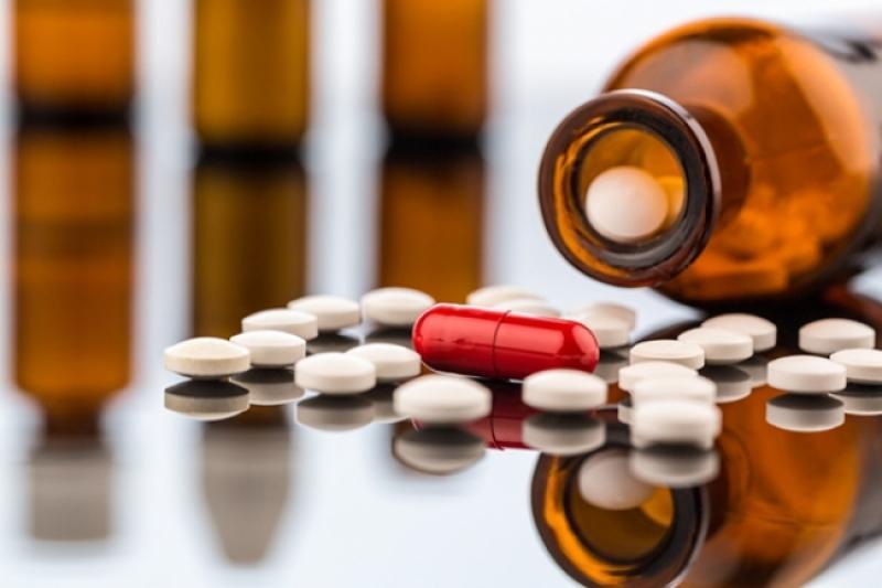 Общественные деятели в РК заявляют о выгоде метадоновой терапии