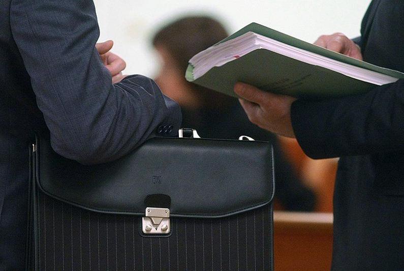 Жақсыбеков бірқатар министрліктердің штатын қысқартуды ұсынды